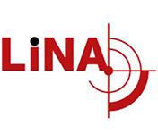 Lina Medical