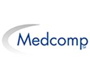 Medcomp