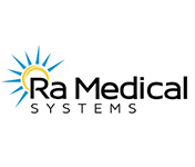 Ra Medial Systems
