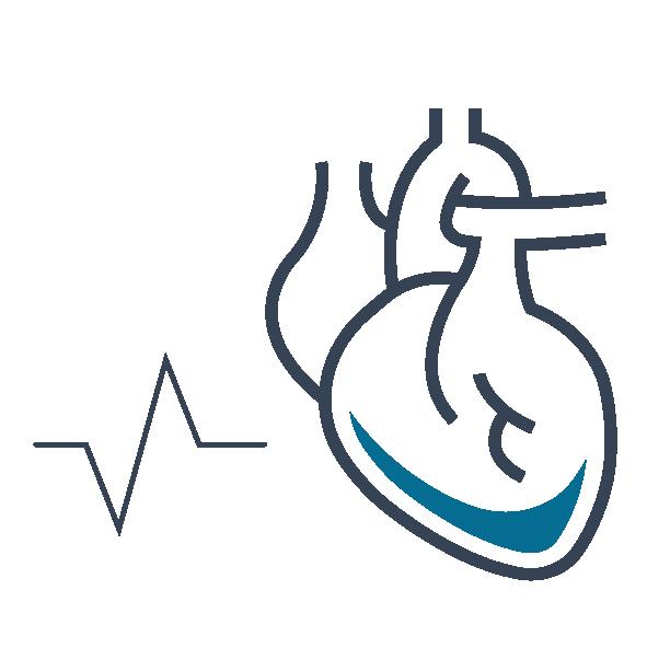 Cardiochirurgia e chirurgia interventistica